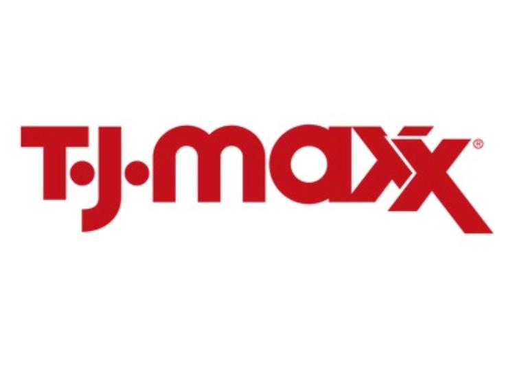 My TJ Maxx favorites